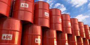 क्रूड ऑयल प्राइस टुडे: वैश्विक ग्रोथ की चिंता से फिसला कच्चा तेल