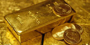 Here's why gold will not glitter this Diwali
