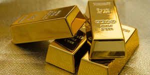 Draft gold policy soon to suggest steps to make metal an asset class