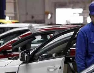 पैसेंजर वाहनों की बिक्री में गिरावट थमी, अक्टूबर में 0.28% बढ़ी सेल्स
