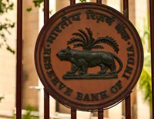 आरबीआई ने ईएमआई से जुड़ी बैंकों की व्यवस्था पर जताई नाराजगी