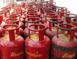 उज्ज्वला योजना के फ्री गैस सिलेंडर के लिए चार अप्रैल तक आयेंगे अकाउंट में पैसे