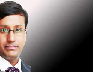 Free run of midcaps over; multicap funds ideal now: Gopal Agrawal, Tata Mutual Fund