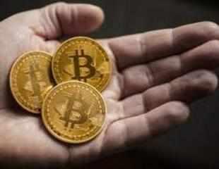 Bitcoin Latest Price: बिटकॉइन में भारी गिरावट, 5 महीने में पहली बार इतनी कम हुई है कीमत