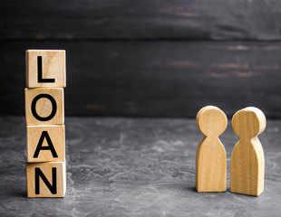 NBFCs can use Aadhaar-based bank KYC to give loans
