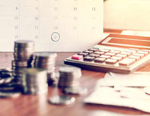 How to fill income from other sources in ITR-1