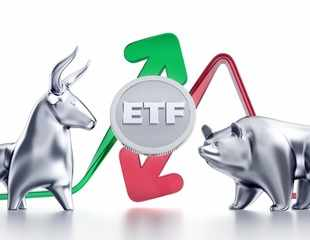 Bharat Bond ETF is here; What is a bond ETF?