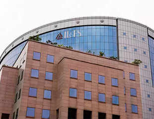How the mess at IL&FS hits your PF money