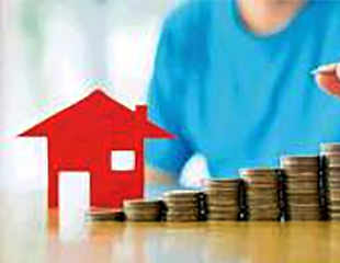 DHFL paper sale by DSP triggered panic