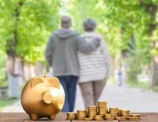 Hurry! This pension scheme will close by March 31