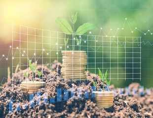 Best conservative hybrid mutual funds to invest in 2018