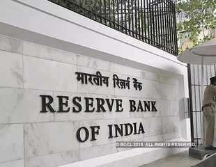 What can you expect from RBI policy? Here's what debt fund managers say