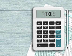Are you confused about how to claim tax deductions in ELSS?