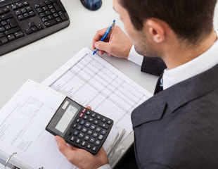 Forgot to submit tax saving proofs to employer?