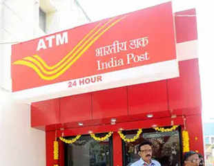 How to open post office time deposit scheme