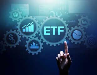 Want to capture themes like ESG, robotics, AI? Try ETFs