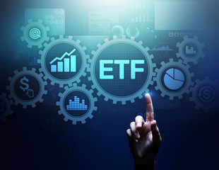 Smart beta ETFs can be a great way for millennials to invest