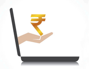 How to open an online PPF account with SBI
