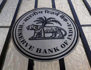 MPC signals shift to hawkish stance, rates could rise soon