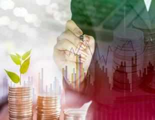 Why investors should remain invested in Small Cap Funds?