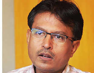 In range-bound market, only one theme to work for next 1 year: Nilesh Shah, Kotak AMC