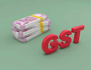 GST: Compensation cess drives confusion in auto sector