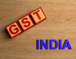 GST Council cuts rates: TV, fridge, washing machines to get cheaper, here are all the details