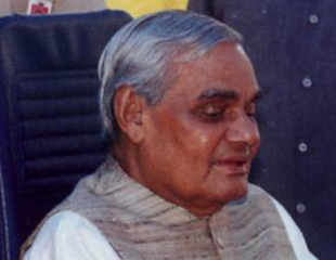 Atal Bihari Vajpayee ate things his party now objects to: Goa Congress chief