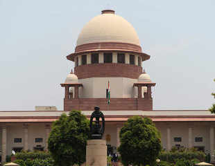 Supreme Court stays Mack Soft insolvency; ED probes money laundering