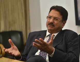 Piramal refutes rumours of loan default by Lodha, Vatika, others