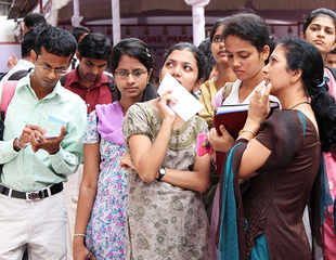 JEE Advanced 2019 exam date shifted to May 27 due to clash with elections