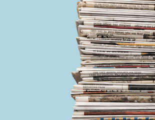 40% election-related news items in April were biased: Report