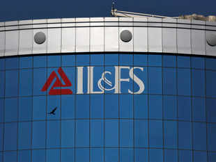Resolution of 95 IL&FS companies' debt to spill into FY23
