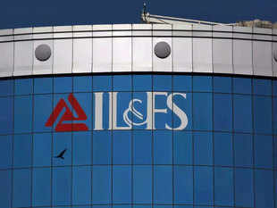 'Substantial recovery' likely against IL&FS external debt worth Rs 94,000 cr: Injeti Srinivas