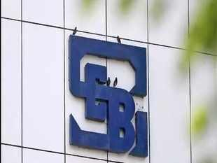 Sebi slaps Rs 1.5 crore fine on Moryo Industries, 2 others for fraudulent trade