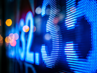 Market Movers: Bajaj Fin, HDFC twins bleed; NIA surges; 219 stocks flash 'buy' signals