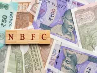 Extend moratorium to NBFCs' bank borrowings: Raman Aggarwal