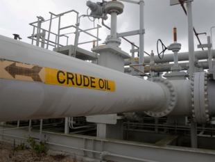 Coronavirus crisis a 'game changer' for oil sector: Goldman Sachs