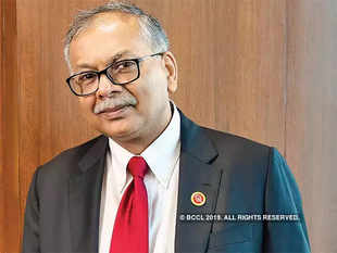 Housing finance sector will take 6-9 months to come back to old levels: Sanjaya Gupta