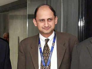 Kishore kumar forex