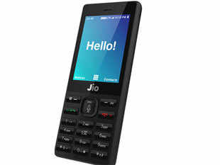 rjio top feature phone player in india in q4 counterpoint. Black Bedroom Furniture Sets. Home Design Ideas