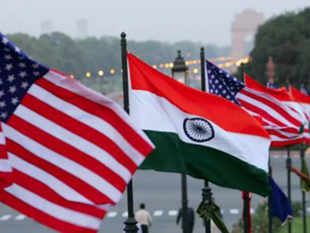 India may move WTO alone against US