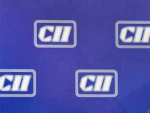 Indian economy strong, reforms on track: CII