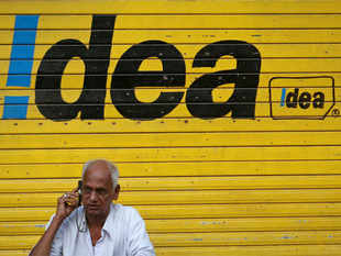 Idea comes off 2% on DoT 'no' to dues revisit