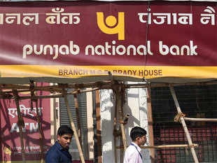 PNB gets conditional nod from RBI to pay interest