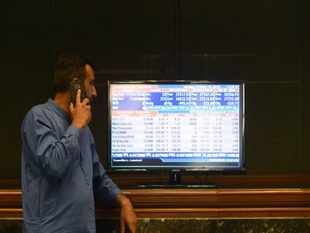 Buzzing stocks: YES Bank,Jet Airways, RIL, IndusInd Bank, ICICI Bank