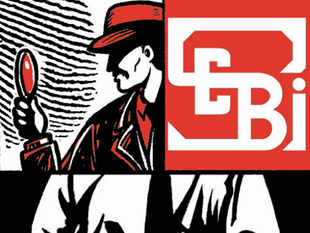 Sebi rules Motilal Oswal, IIFL commodity arms 'not fit and proper'