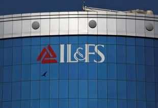 IL&FS case: Independent directors, rating agencies, auditors under Sebi lens