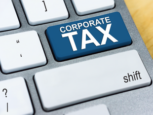 Effective tax outgo falls by 28% for biggies, by 13% for smaller firms