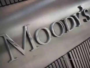 Moody's says corporate tax cut to boost net income of companies